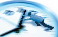 pad-time-clock