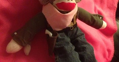 1208sock_monkey