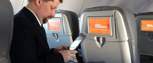 jetblue-wifi