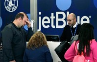 2D11056982-140107-jetblue-hmed-430p.blocks_desktop_medium